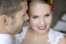 Herbst Rustic / Wedding Concept Literatur Book Flowers  Bridal  Olga Fischer Wedding Planner www.olga-fischer.de