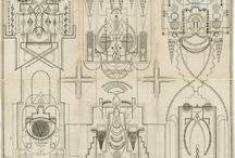 geometria ilustrada