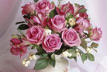flower-vaza-flora