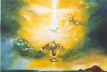 Jesus (Akiane)