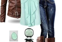 Fashion, accessoires