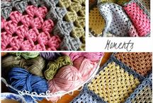 Crochet destash / Crochet destash projects to use when you have too much yarn! Crochet projects, ideas, patters to use yarn balls.
