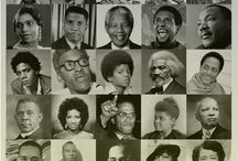 My Beautiful Black History