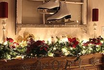 Skates Decor Ideas