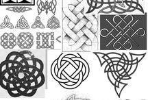 Изображения и лого