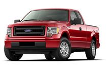 Blog Posts - Ford News / Check out our posts from our blog that keep you up to date on Ford news, and fun auto news!