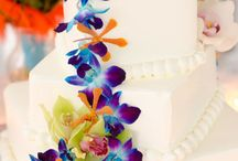 Summer Weddings / All summer weddings that can be your wedding inspiration.