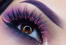 Make up !!