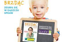 E-magazyny / Co nowego u nas?