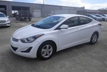 SOLD SOLD SOLD!!! 2015 Hyundai Elantra - Stock # 11032 / This 2015 Hyundai Elantra SE only has 68,309 miles on it. This unit has to GEAUX!!! Come in today to get the best deal around. Hyundai of Slidell (985) 641-0671 located at 298 East Howze Beach Road Slidell, LA 70461. Visit us online at www.hyundaiofslidell.com.