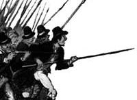 1798 Rebellion / 1798 Rebellion