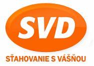 Stahovanie Bratislava - Stahovanie SVD / Par momentiek, ako prebieha #stahovanie, ked to nikto robi s #vasnou... @Stahovanie s vasnou - @stahovanieSVD