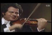 Violin !