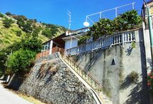 HOUSES IN CALABRIA / THE HOUSES IN CALABRIA TO BUY OR TO RENT