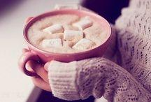 Sweet & cozy