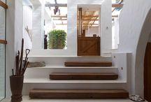 Interiores l Escada