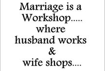 Wedding Quotes / Quotes,funny quotes,all you will find here. It will be amazing.