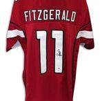 Arizona Cardinals Memorabilia / Arizona Cardinals NFL team Memorabilia