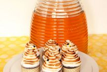 Babeczki/muffinki