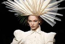 Luxist.com / Hats