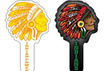 Indian Warrior / School Spirit Store offers thousands of great Custom Mascot ideas with your school/team name/logo and in your colors!!. Great Indian/Warrior Shaped Keytags, Pencils, Magnets, Cheer Sticks and Mitts and  Beanies too! Visit us www.schoolspiritstore.com for more information.  Go Warriors!