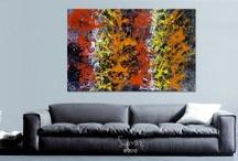 Art I Adore