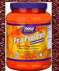 LEAP Protein Powders