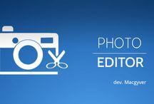 Photo Editor FULL v1.8.6