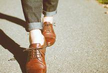 Zapatos ♥♡