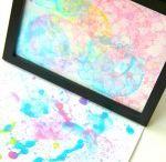 festés, képek