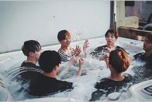 BTS pic