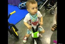 Chillafish Singapore / The Chillafish Company makes more exhilarating new stuff each and every day. Chillafish is play innovation! Visit www.binkyboppy.com for our full range of Chillafish products.