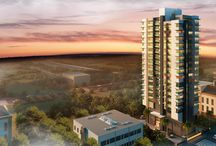 Stadium View / The essence of life is in making the daily experiences worthwhile; happiness, comfort, contentment & even pride. Welcome to Stadium View, where you live life's finest moments!