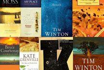 Read Globally / International fiction/non-fiction