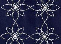 sewing /stitching