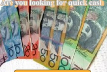 Short Term Payday Loans / Short term payday loans financial services available through online mode without any disaster during emergency time. Apply now- www.smallcashloans.net.au