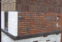 ID Wall - Renovatiesysteem / Eigen werken met het renovatiesysteem ID Wall van Daas Baksteen.