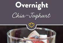 0 GT 002 Chia-Samen Rezepte Gesundheits Tipps