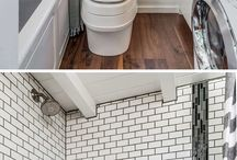Toilet/bathroom decor