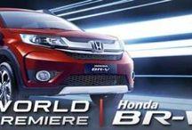 Dealer Honda / Pin About Dealer Honda