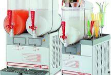 Arzfreezer Ice Cream Machines / Παγωτομηχανές / ΕΞΟΠΛΙΣΜΟΙ ΚΑΤΑΣΤΗΜΑΤΩΝ ΕΣΤΙΑΣΗΣ