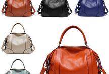 mama handbag