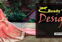Designer Collection / For Order Please Click On Below Mention Link. Hurry Up. http://www.snehaafashionsworld.com/s…/sarees/designer-sarees