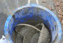 platre ciment