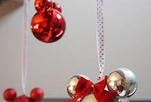 Christmas ^_^