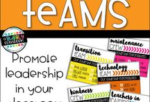 Leader in Me - Lighthouse school