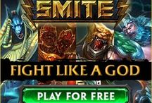 Best New Free MMORPG Browser Games / The top mmorpg games that you can download and play in browser mode! Best of it all? They are all free! List of strategy, multiplayer, roleplaying, war online, RPG, action and simulation free online browser games. Play now!