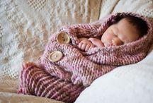 Knitting / Pretty blanket / by Cathy Briggs