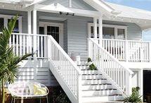 Mariese's Beach House