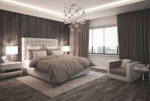 decoración de interiores hogar